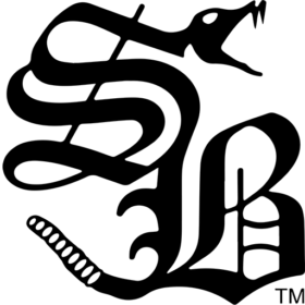sb_512_512