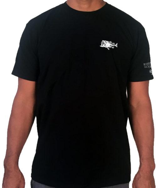 bassshirt