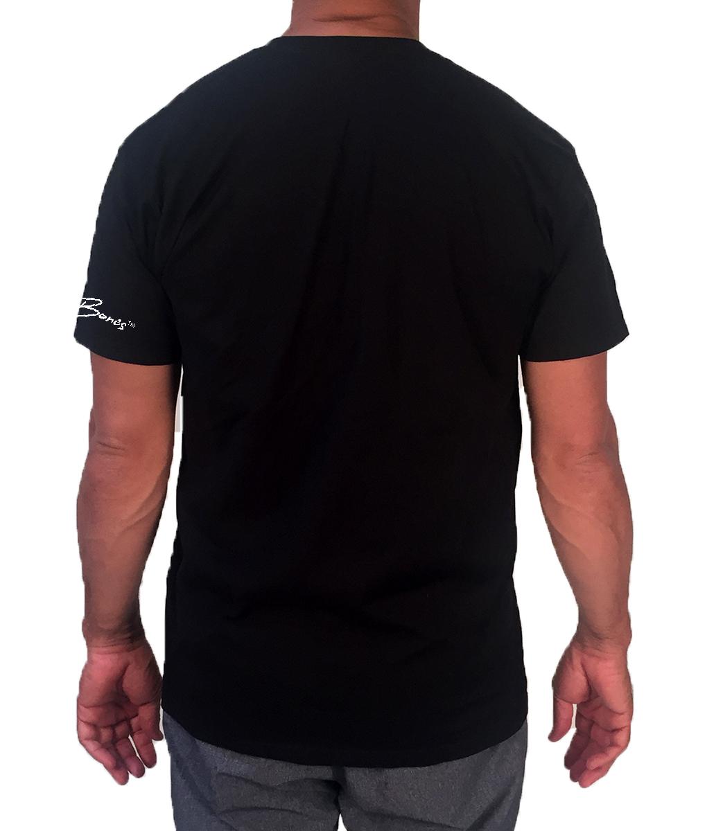 Sports Bones T Shirt Sports Bones